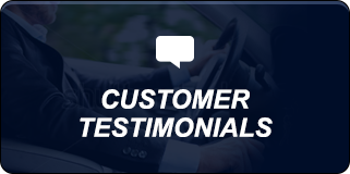 Customer Testimonials - Chauffeur Suffolk